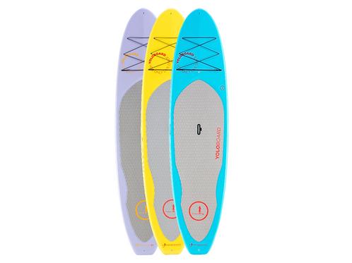 YOLO Paddle Boards
