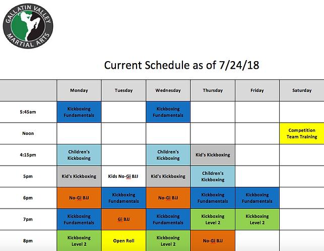Current 7-24-18.png