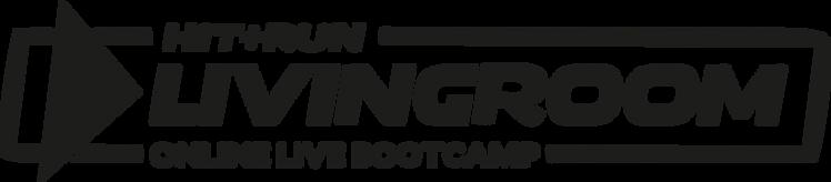 Livingroom Logo.png