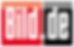1280px-Logo_Bild-de.svg.png