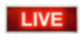 live-on-air-png-transparent.png