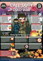 COD Guide.jpg