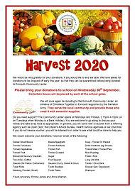 harvest 2020.jpg
