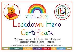 lockdown hero certificate final KS1.jpg