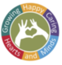 school values logo