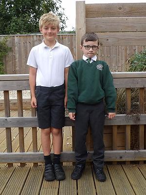 boys summer and winter uniform.jpg