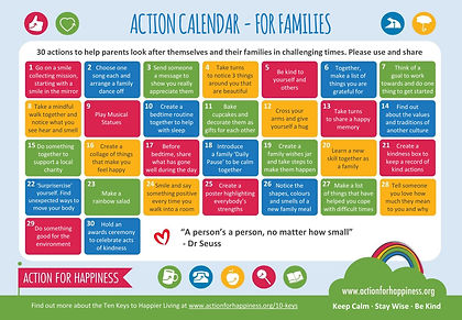 wellbeing page calendar_for_families.jpg