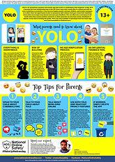 YOLO guide.jpg