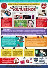 YouTube Kids Guide.jpg