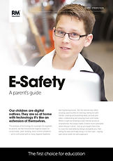 e-safety-parents-guide_Page_1.jpg