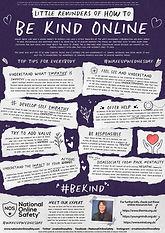 Be Kind Online.jpeg