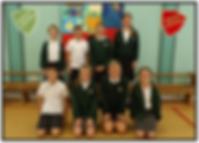 house captains 2019-20.png