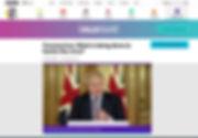 newsround screenshot.jpg