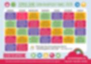 wellbeing calendar june_2020.jpg