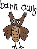 barn owls icon.jpg