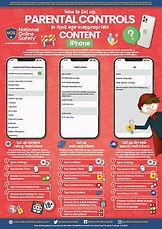 parental controls guide iphone.jpg