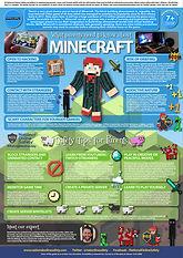 Minecraft Guide.jpg