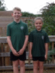 PE uniform photo.jpg