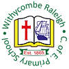 Withycombe Raleigh Primary School Logo