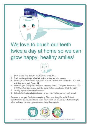 Brush your teeth school poster final.jpg