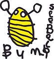 bumble bee class.jpg