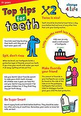 Dental_A5_Flyer_Age_6+_Page_2.jpg
