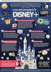 Disney Plus Guide.jpg