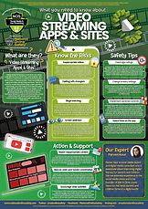streaming guide.jpg