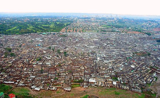 Nairobi_Kibera_04.JPG