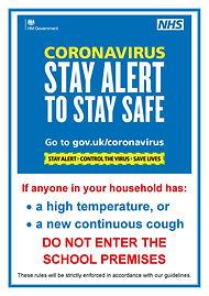 Stay alert front door sign_Page_1.jpg