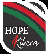 kibera logo.png