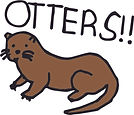 otters class icon.jpg