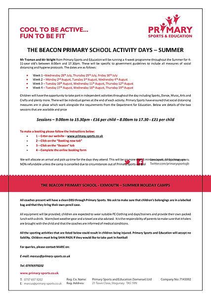 Beacon primary summer activities 2021_Page_1.jpg