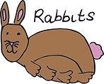 rabbits icon.jpg
