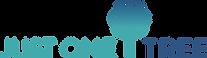jot-logo-single-line-colour_3.png