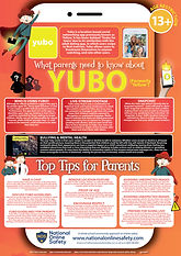 Yubo guide.jpg