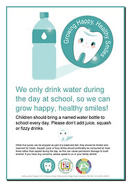 We only drink water during the day at our school poster.jpg