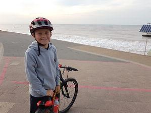 sport week photo tom cycling.jpg
