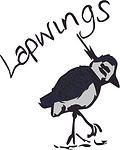 lapwings icon.jpg
