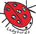 ladybird class.jpg