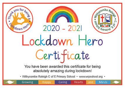 lockdown hero certificate final KS2.jpg