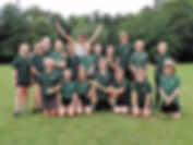 rounders team .jpg