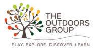 Outdoor_landscape_tag_bold-e1557492060535.jpg