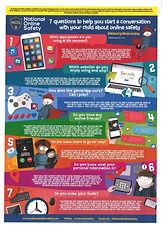 child conversation online safety.jpg