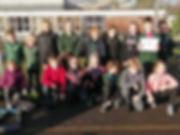 netball A team Feb 2020.jpg