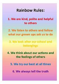 rainbow-rules.jpg