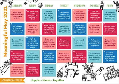 wellbeing page calendar may_2021.jpg