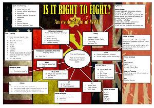 Y6 Spring Topic Web WW2 2020.jpg
