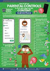 parental controls android.jpg
