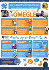 omegle guide.jpg
